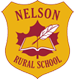 Nelson Rural School