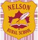 Nelson Rural School
