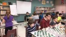 2nd week of chess!