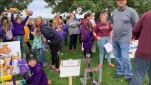 ASDN Catapult Challenge 2019 was a success!