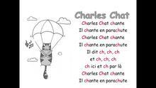 Le son CH