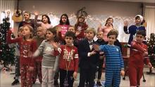 Christmas Concert 3 Hackett